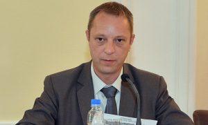 Бојан Илић