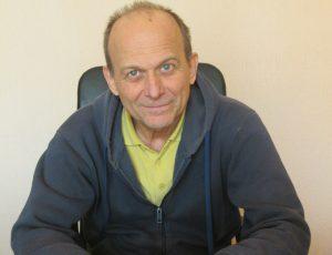 Алекса Срданов