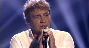 Sasa Sreckovic