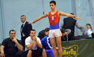 Petar Vefic-04
