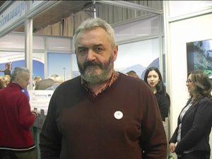 predsednik opstine dr Nebojsa Mijovic 1
