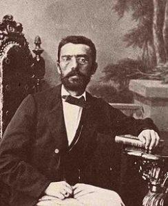 KostaCukic