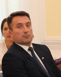 Mladjan Nikolic