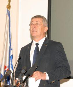 Slobodan Mitrovic