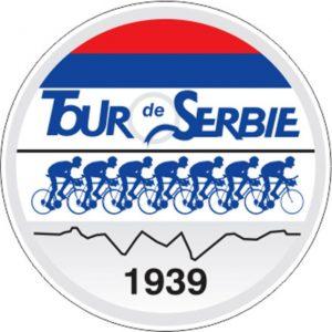 biciklisticka-trka-kroz-srbiju