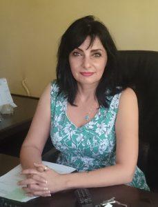 Tatjana Rajic