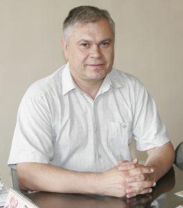 Vladan Djulakovic