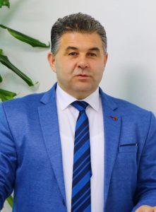 М.Антонијевић