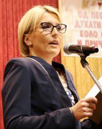 """XX """"СФАС"""" У СИМИЋЕВУ: Прва награда Орешковици 2"""